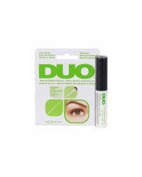 Ardell Duo Brush-on Wimperlijm 5gr