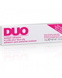 Ardell Duo Wimperlijm Dark 14gr