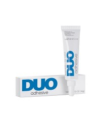 Ardell Duo Wimperlijm Clear 14gr