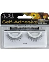 Ardell Self-Adhesive 110S