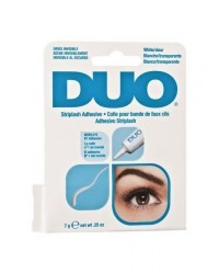 Ardell Duo Wimperlijm Clear 7gr