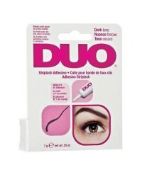 Ardell Duo Wimperlijm Dark 7gr