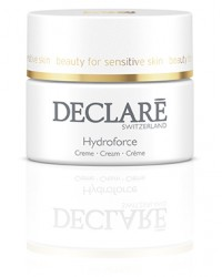 Declaré Hydroforce Cream 50ml