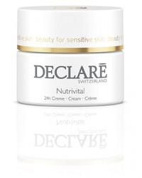 Declaré Nutrivital 24h Cream 50ml