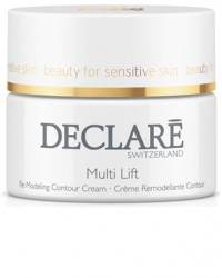 Declaré Multi Lift Re-Modeling Contour Cream 50ml