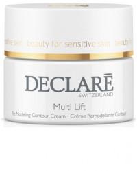 Declaré Multi Lift Re-Modeling Contour Cream 50ml