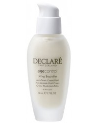 Declaré Lifting Beautifier Fluid Cream 50ml