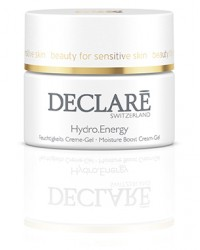 Declaré Hydro Energy Moisture Boost Cream-Gel 50ml