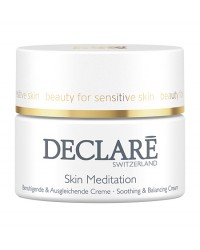 Declaré Skin Meditation Soothing & Balancing Cream 50ml