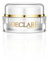 Declaré  Nutrilipid Wrinkle Diminish Eye Treatment 20ml