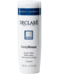 Declaré Body Lotion 200ml