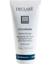 Declaré After Shave Hydro Energy 75ml