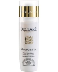 Declaré Gentle Shower Balm 200ml