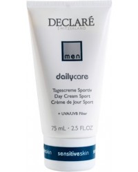 Declaré Day Cream Sport 75ml