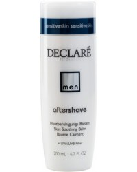 Declaré After Shave Lotion 200ml