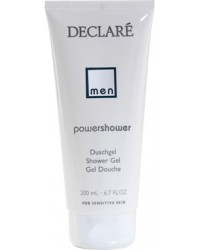 Declaré Power Shower Gel 200ml