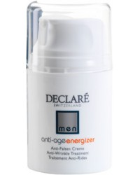 Declaré Anti Age Energizer 50ml