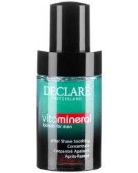 Declaré After Shave Soothing Concentrate 50ml