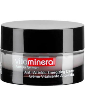 Declaré Anti-Wrinkle Energizing Cream 50ml