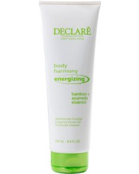 Declaré Energizing Shower Gel 250ml