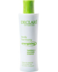 Declaré Vitalizing Bath Gel 200ml