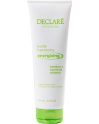 Declaré Energy Body Lotion 250ml