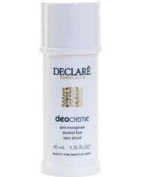 Declaré Deo Cream 40ml
