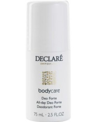 Declaré All-Day Deo Forte 75ml