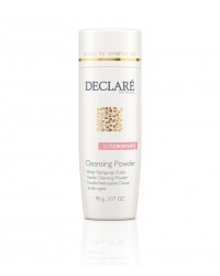 Declaré Cleansing Powder 90gr