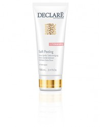Declaré Gentle Exfoliant100ml