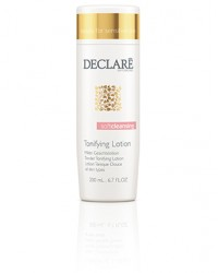 Declaré Tonifying Lotion 200ml