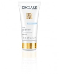 Declaré Hydro Intensive Mask 75ml