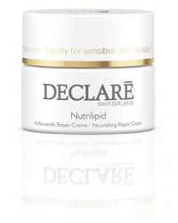 Declaré Nutrilipid Nourishing Repair Cream 50ml
