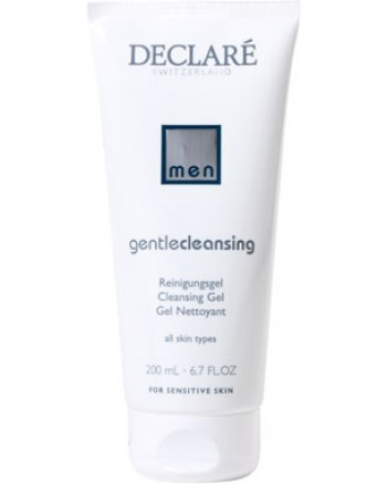 Declaré Cleansing Gel 200ml