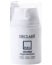 Declaré Skin Vital Regeneration Cream 50ml