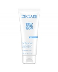 Declaré Purifying Cleansing Gel 200ml