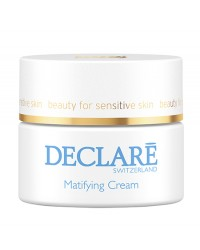 Declaré Matifying Hydro Cream 50ml