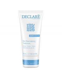 Declaré Skin Normalizing Treatment Cream 50ml