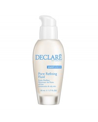 Declaré Sebum Reducing & Pore Refining Fluid 50ml