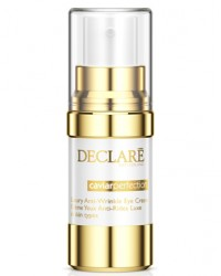 Declaré Luxury Anti-Wrinkle Eye-Cream 15ml