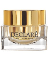 Declaré Luxury Anti-Wrinkle Cream 50ml