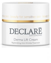 Declaré Derma Lift Replenishing Cream 50ml