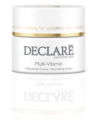 Declaré Nourishing Multi-Vitamin Cream 50ml