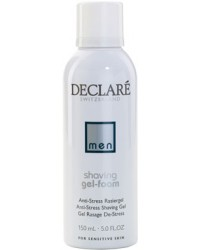 Declaré Shaving Foam 200ml