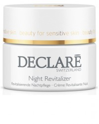 Declaré Night Revitaliser 50ml