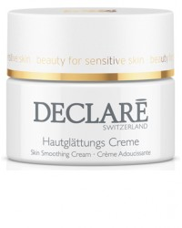 Declaré Skin Smoothing Cream 50ml