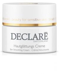 Declaré Skin Smoothing Cream 50ml