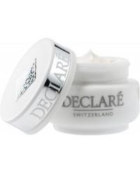 Declaré Brightening Intensive Night Cream 50ml