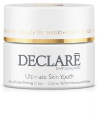 Declaré Ultimate Skin Youth 50ml