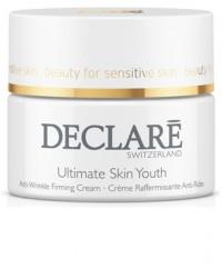 Declaré Ultimate Skin Youth 50ml